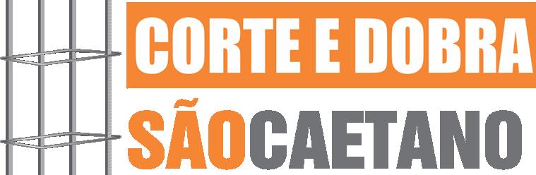 Obras - Corte e Dobra São Caetano - Patos de Minas - MG